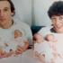 Šestorke koje su postale poznate preko noći! Pogledajte kako one izgledaju poslije 30 godina!