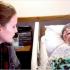 Nije znala da ju neko cijelo vrijeme snima: Baka je bila na samrti ali medicinska sestra je pokazala svoje lice…