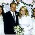 Oženio pet žena i dobio 24 djece: Kada zavirite u njihovu kuću onda to postaje druga priča (Video)…
