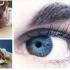 Trenutno najjači: Poslije jednog korištenja, ujutru se budite 80 posto boljim vidom!