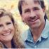 Žena ga varala 10 godina a onda je njegova izjava promjenila mnoge živote!