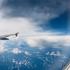 Pretrnut ćete sami kada ovo vidite- da su putnici ovo vidjeli kao pilot onda bi se totalno zaledili!