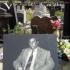 Živio u Srbiji a sahranili ga kao FARAONA- pogledajte SLIKU NA SPOMENIKU i onda ćete SHVATITI ZAŠTO!