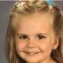Djevojčica od tri godine sama izabrala odjevnu kombinaciju FOTOGRAFIJE- Ubrzo je postala internet SENZACIJA!