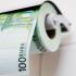 Ovakvi ljudi zarađuju više novca: Stavljate li na ovaj način toalet papir a ako to radite pravi ste SRETNIK!