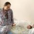 Samo 12 žena na cijeom SVIJETU IMA OVO- doktori porodili Ukrajinku i ostali u čudu zbog toga šta se njoj desilo!