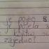 Odgovor učenika sa Balkana nasmijao cijeli svijet- Tata je pojeo osam kolača a mama tri, koliko je ostalo?