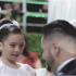 Na svadbi joj rekao da voli DRUGU- mlada ZANIJEMILA I PUSTILA SUZU…