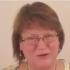 Otišla frizeru za svadbu svoje kćerke: Izašla iz salona a tada se nije mogla prepoznati…