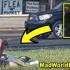Uslikao beskućnika na ulici-Uslijedilo nešto što ama baš niko nije OČEKIVAO!