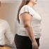 Ništa vam drugo ne treba osim TRUDA- konačno se možete riješiti sala sa stomaka bez ikakavih aktivnosti uz malo truda!
