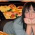 Najružnije profilne fotografije koje morate pogledati-kada vidite broj 3 onda ćete pasti sa stolice od smijeha…(Foto)