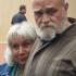 Proveo 35 godina u zatvoru proglašen KRIVIM- nevin proveo u zatvoru preko pola života a nakon što je izašao ovo je URADIO…