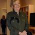 Hitno primljena u BOLNICU- Marina Tucaković saznala da ima opaku bolest za koju je imala sumnje već godinu DANA!