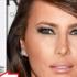 Baš je pretjerala: Našli smo fotografije Melanie Trump prije nego je radila plastične operacije!