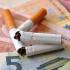 Bacate novac na cigare? Evo vam jedno riješenje za taj problem!