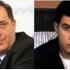 Dodik čuo da mu se sin želi oženiti sa Bošnjakinjom- Dodik to čuo a odma mu rekao samo jedno!