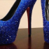 Htjela cipele od 6.000 dolara: Kada je to njena sestra čula onda je poludila i napravila joj iste…
