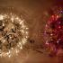 Kako kreativno: Od plastičnih čaša napravite magičnu stvar (Video)!
