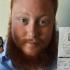Kupio je sat za 6 dolara: Poslije toga saznao nešto što mu je promjenilo život (Video)…