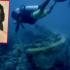 Našli podmornicu Pabla Eskobara a onda otkrili trag koji vodi do 57 milijardi eura (Video)…