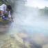 Najopasnija rijeka u Amazonu: Požalit ćete ako probate ući u nju (Video)…