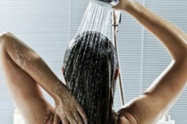 Niste ni sami svjesni koliko je prljavo: Dio tijela koji se najmanje čisti!