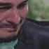 Ne volim te više! Stao pred oltar i svima a on joj pred svima rekao ovo u lice (Video)…