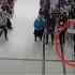 Ovaj snimak je dokazao Ateistima da BOG zapravo postoji (Video)!