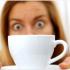 Popijete kafu prije jela? Pogledajte šta vam se tada može desiti…