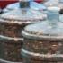 Skupljao novčiće 40 godina! Odnio ih u banku a onda svi doživjeli INFARKT!