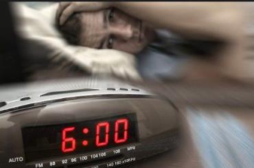 Spavate li duže vikendom? Pogledajte šta vam se onda dešava!