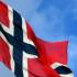 U Norveškoj traže 90 000 radnika iz Regiona a plata je 7000 eura!