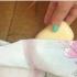 Zašto ljudi stavljaju sapun ispod čaršafa? Nisu valjda ludi (Video)…