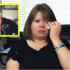 Ona je upalila telefon u svog preminulog sina – saznala je istinu zbog koje je poželila što je pogledala u ekran (Video)
