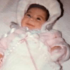 Odbacili ju roditelji kada se rodila: Tražila ih 16 godina – saznala ko joj je rođena sestra, a onda se tresla od istine