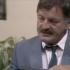 Radi njega su svi voljeli bolji život – rijetko ko zna da Giga Moravac ima kćerku koja je glumica