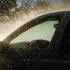 Svaki vozač treba da zna ovaj trik kada kiša pada: Uradite ovo i vaša stakla nikada neće zamagliti