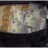 Pronašao torbu punu novca, a kada ju je hti vratiti vlasniku on mu rekao nešto što se ne može oprostiti