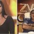 Ljuba Aličić je ponizio takmičarku Granda: Ona je uzvratila brutalnom porukom nakon koje nije progovorio