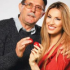 Otac Rade Manojlović pobijesnio: Svaku radinu suzu ću mu naplatiti i 50.000 eura koje joj je uzeo