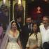 Prva porodična fotka sa vjenčanja: Boba je bio uz bivšu ženu, a Brena je na drugoj strani