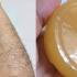 Uz korištenje ovog domaćeg sapuna ćete uspjet skinuti sve dlake sa tijela: Nije vam više potreban ni brijač, vosak, a ni trake (Video)