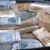 Nezapamćena scena iz beogradskog kafića: Čuvar našao torbu sa 40.000 eura, ali tek pravo čudo je nastalo kada je vratio vlasniku