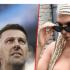 Jelena Karleuša opasno udarila na selektora Krstajića: Tako ti bude kada umjesto brutalnog defanzivca igra neko dijete