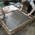 Zaista je genijalno: Dva mladića su napravila od palete i betona nešto o čemu mi svi sanjamo