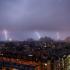 Pogodila nas je superćelijska oluja: Prije nego što dođe do nas, ovo morate skloniti iz vašeg dvorišta i terase
