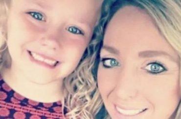 Djevojčica nije uopšte shvatala zašto joj se svi smiju i samo je gledala u svoju mamu: Osoblje aerodroma ismijalo djevojčicu zbog njenog imena, a sada njena majka uzvrača udarac- Mnogi su bjesni zbog toga (FOTO)