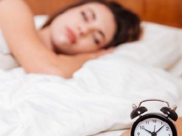 Hit metoda pomoću koje ćete zaspati za manje od 1 minute: Ljudi širom svijeta prezadovoljni sa ovom metodom iako ih je prije toga mučila teška nesanica (FOTO)