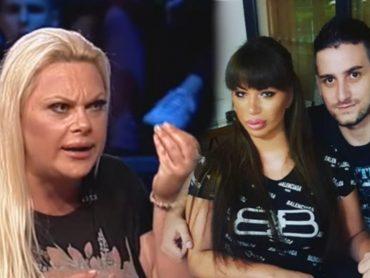 Marija Kulić proklinje svoju kćerku Miljanu: Bijesna sam na nju jer se vraća onom gadu Zoli
